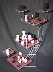 schach 3d